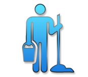 janitorial-services-wisconsin-icon