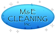 M & E Cleaning Inc. | Sheboygan WI. Janitorial Cleaning Company | Window Cleaning | Office Cleaning | Commercial Cleaning Service | Cleaning Business